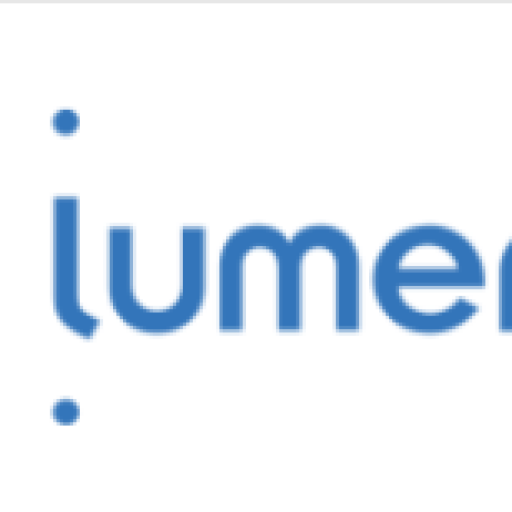 Picture of Lumen Learning